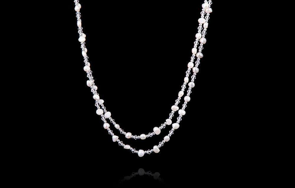 Cristale-Perla