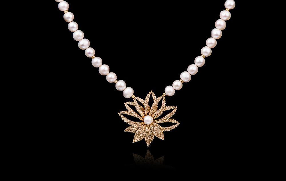 Perle albe 2