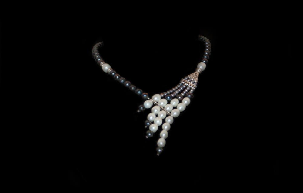 Perle Tahiti