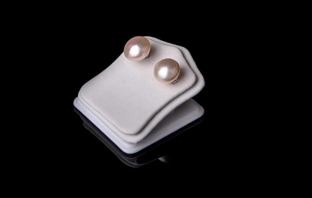 Perle Piersica