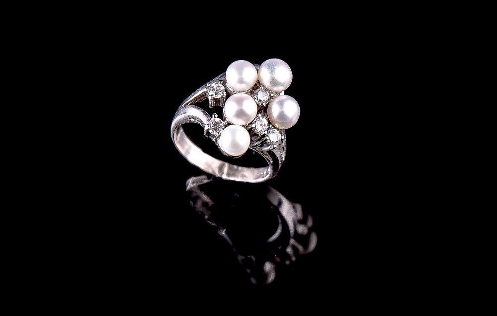 Perle-Zirconiu