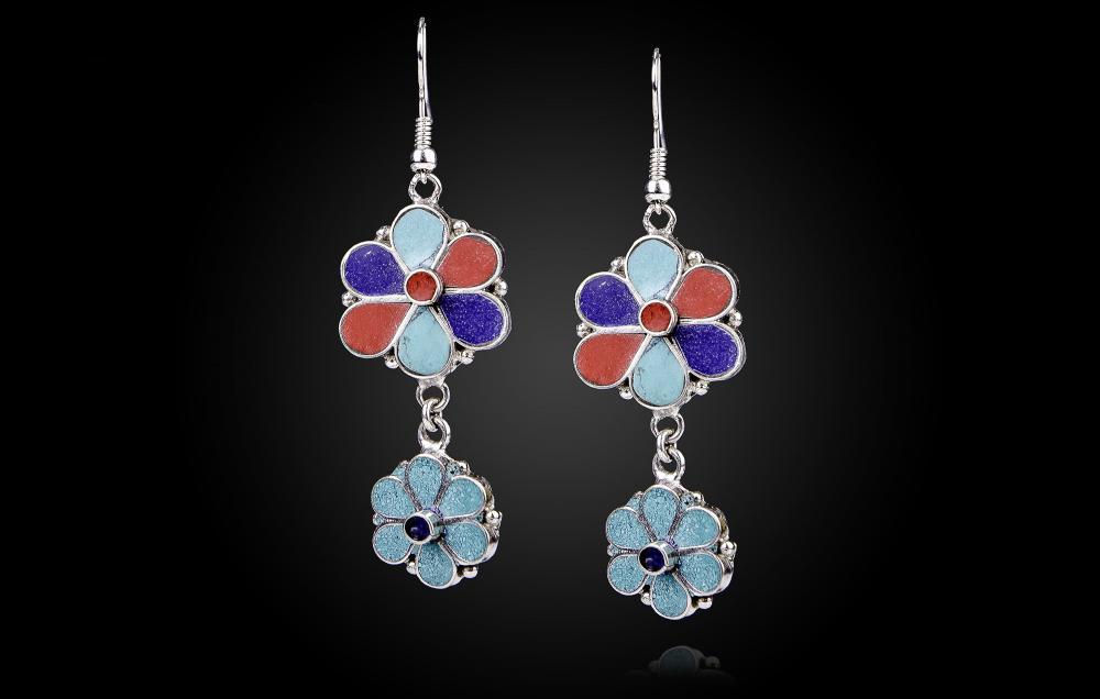 Turcoaz-Coral-Lapis Lazuli 2