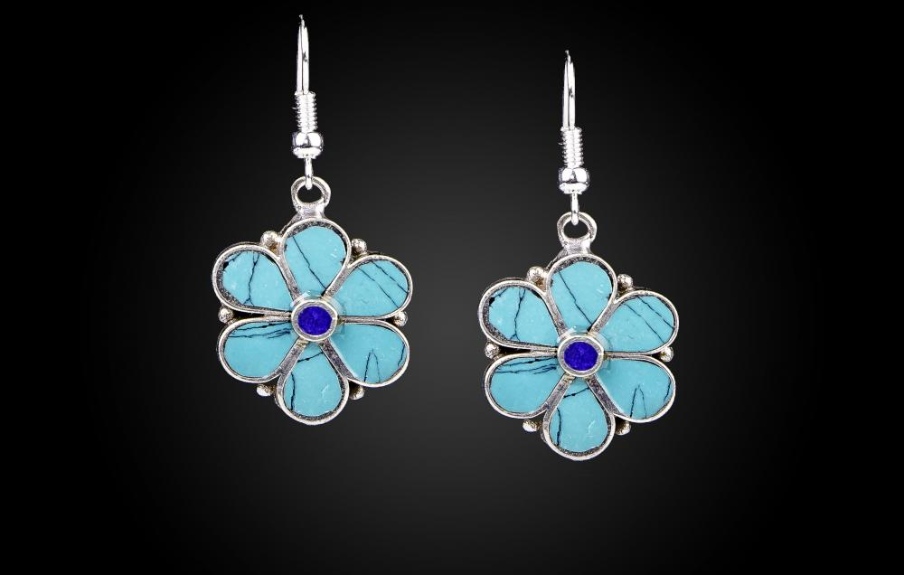 Turcoaz-Lapis Lazuli